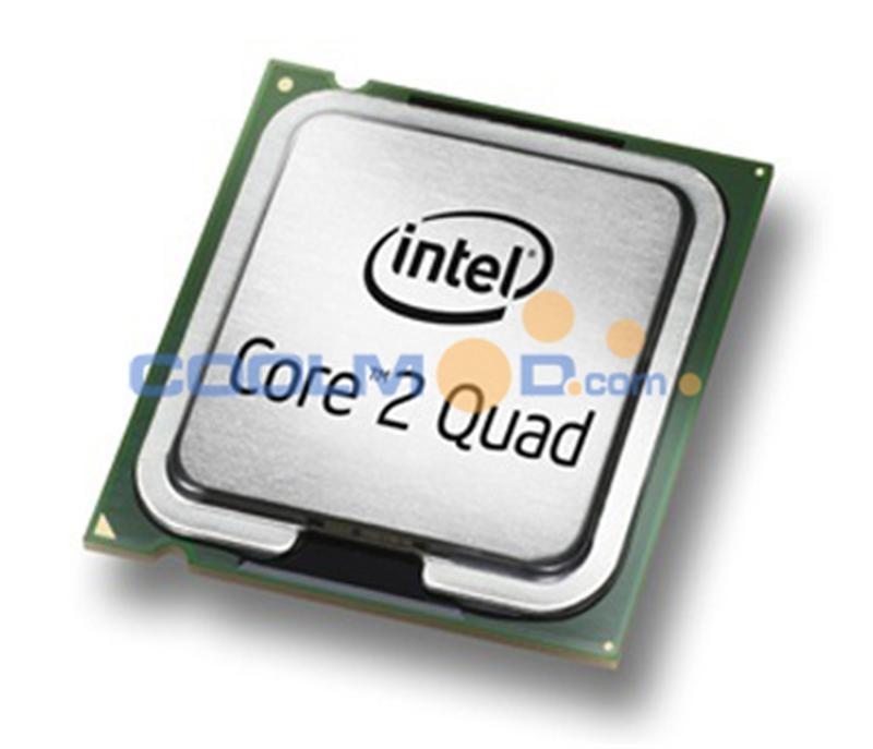 cpu-intel-core2-quad-q9450- ...