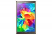 Tablet Samsung Galaxy TAB S SM-T700NZWA - 1.9GHz / 3GB / 16GB / 8.4