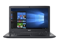 Acer Aspire E 15 E5-575G-56X9 i5-7200/GF940MX/8GB/256GB SSD/15.6