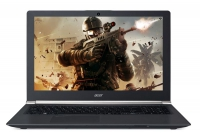 Acer Aspire Nitro i5-5200U/GT840M/8GB/1TB/15.6