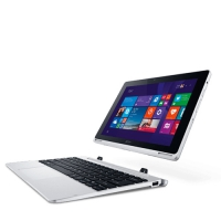 Acer Aspire Switch SW5-012 10.1