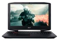 Acer Aspire VX 15 591G-721 i7-7700/GTX 1050/8GB/512GB SSD/15.6
