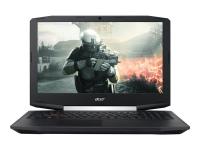 Acer Aspire VX 15-591G-73FR i7-7700HQ/ GTX 1050/8GB/128GB SSD+1TB/15.6