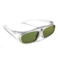 Acer DLP 3D Eyewear E4W - Gafas 3D