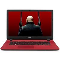 Acer ES1-521-62WL A6-6310/Radeon R4/16GB/1TB/15.6