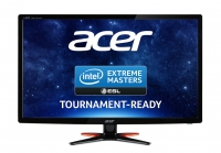 Acer Predator GN246HLB 24