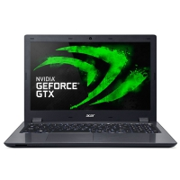Acer V5-591G-74MT i7-6700HQ/GTX950M/16GB/1TB+128GB SSD/15.6