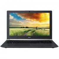 Acer VN7-571G i7-5500/8GB/1TB/GTX 850M/15.6