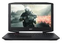 Acer VX 15 591G-78F i7-7700HQ/GTX1050/8GB/128GB SSD+1TB/15.6