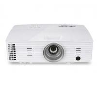 Acer X1385WH WXGA 3D 3200Lm Blanco - Proyector