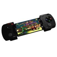 Tacens Mars Gaming MGP1 - Adaptador Gamepad