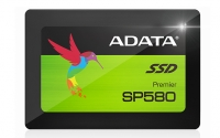 Adata Premier SP580 120GB 2.5