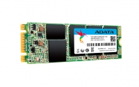 Adata SU800 Ultimate 1TB - Disco SSD M.2
