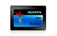 Adata SU800 256GB 2.5