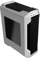 Aerocool LS-5200 Blanco - Caja/Torre