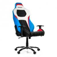 AKracing Premium Style V2 - Silla Gaming