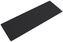 Corsair MM200 Extended Edition Cloth - Alfombrilla