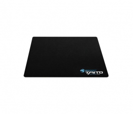 Alfombrilla Roccat Taito Shiny KingSize 3mm