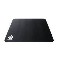 Alfombrilla SteelSeries QCK Mass - Negra
