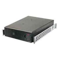 APC Smart-UPS RT 3000VA RM CA 220/230/240 V - 2.1 kW - SAI