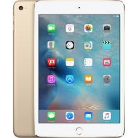 Apple Ipad Mini 4 16GB 4G Oro - TabletPC