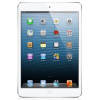 Apple iPad Mini 4 16GB 4G Plata - TabletPC