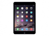 Apple iPad  mini ME277TY/A 32GB Gris - Tablet/Pc