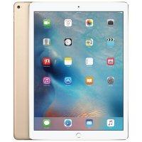 Apple Ipad Pro 32GB Oro - TabletPC