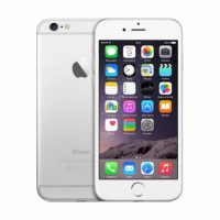 Apple iPhone 6 16GB 1GB RAM 4.7