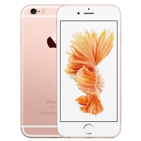 Apple iPhone 6S 4.7