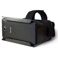 Archos VR - Gafas Realidad Virtual