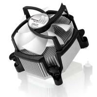 Arctic Alpine 11 Rev.2 Vent. 9.2 cm - Disipador CPU