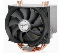 Arctic Freezer 13 Continuous Operation - Disipador CPU