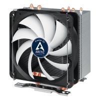Arctic Freezer 33 - Disipador CPU