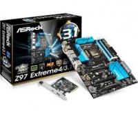 Asrock Z97 Extreme 4 Socket 1150 USB 3.1 - Placa Base