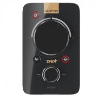 Astro Gaming MixAmp Pro TR Negro Negro - Adaptador Auriculares