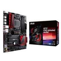 Asus 970 Pro Gaming/Aura AMD 970 Socket AM3+ - Placa Base
