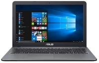Asus D540YA-XO223T E1-7010/Radeon R2/4GB/500GB/15.6