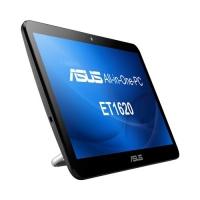 Asus ET1620IUTT-W025M J1900 QC/2GB/500GB/15