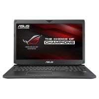 Asus G750JY-T4051H i7-4720HQ/32GB/2TB + 2x 256GB SSD/GTX 980M/17.3