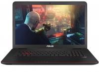 Asus G771JW-T7009H i7-4720HQ/8GB/128SSD + 1TB/GTX 960M/17