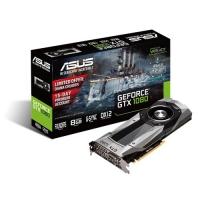 Asus GeForce GTX 1080 8GB GDDR5X - Tarjeta Gráfica