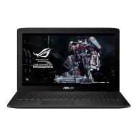 Asus GL552JX-DM053H i7-4720HQ/12GB/128SSD + 1TB/GTX 950M/15,6