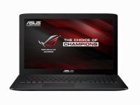 Asus GL552JX-DM167H i7-4720HQ/12GB/1TB+ 128 SSD/GTX 950M/15.6