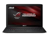 Asus GL552VW-CN158T i7-6700HQ/GTX960M/32GB/2TB+512GB SSD/15.6