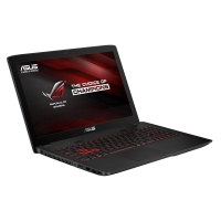 Asus GL552VW-DM141 i7-6700HQ/GTX 960M/8GB/1TB/15,6
