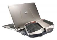 Asus GX700VO-GC009T i7-6820HK/GTX 980M/32GB/256GB SSD + 256GB/17,3