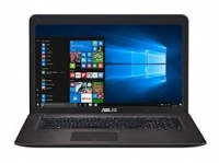 Asus K756UV-TY210T i7-7500U/GT920MX/12GB/1TB/17.3