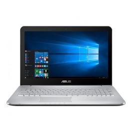 Asus N552VX-FY024T i7-6700HQ/GTX950M/8GB/1TB/15.6