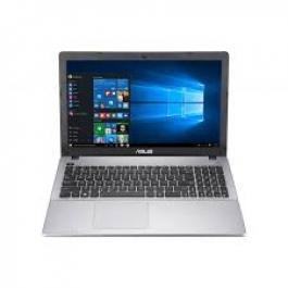 Asus R510VX-DM221T i7-6700HQ/GTX950M/16GB/1TB/15.6